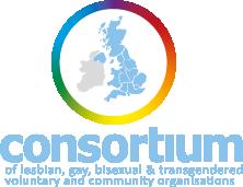 consortium_logo-colour-SQUARE_0