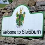 slaidburn-11-150x150