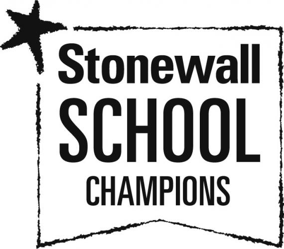 stonewall-schoolchamps-logo-black