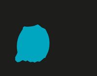 victimsvoice_logo200x156