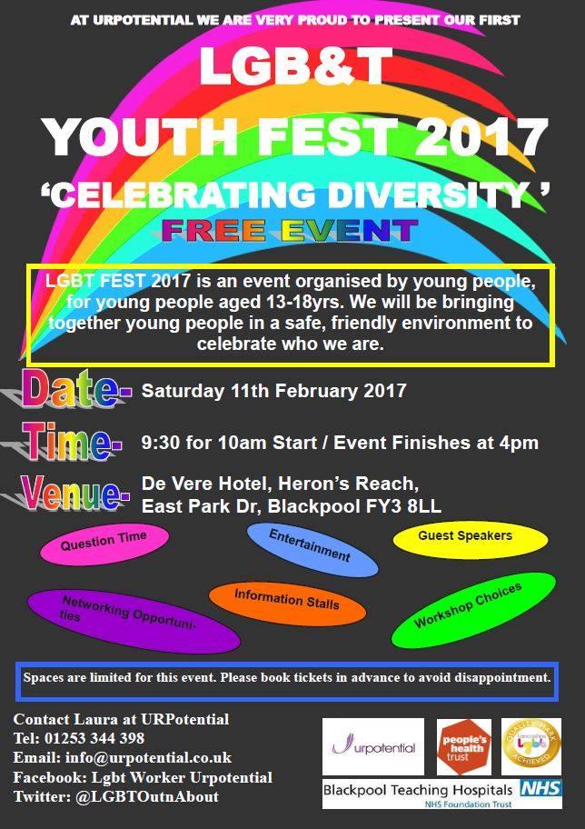 lgbt-youth-fest-2017