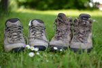 Our next walk – York village and Whalley Nab, 17 August