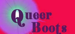 Queer Boots dance event @ Yorkshire House | England | United Kingdom