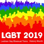 """The Adhesion of Love"" LGBT History Month play premiere at Burnley Library – 9th February"