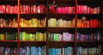 LGBTea and Cakes at Burscough Library