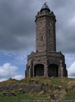 Next Lancs LGBT Walk -Darwen Tower, Nov 16th