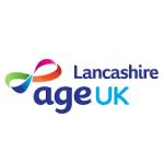 Quality Mark upgrade for Age UK Lancashire