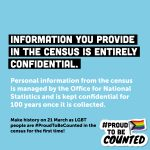 Worried about the Census?