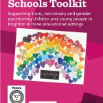 This image has an empty alt attribute; its file name is Trans-Inclusion-Schools-Toolkit-cover-page-150x150.jpg