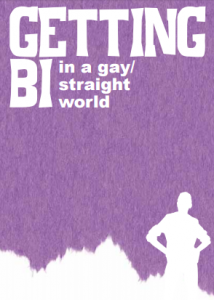 Getting Bi icon