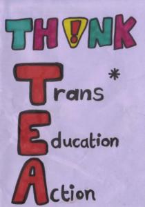Trans Think TEA