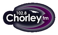 Breakout -  Chorley FM @ Online at www.chorley.fm or locally on 102.8 FM