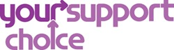 Blackburn information and support drop-in @ Your Support Your Choice | Blackburn | United Kingdom