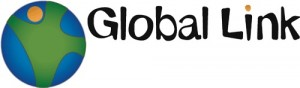 Global Link logo jpg
