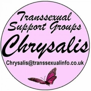Chrysalis Blackpool Trans Group @ Lancashire Women's Centre | Blackpool | United Kingdom