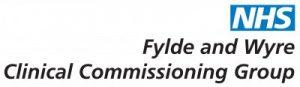 Fylde Wyre CCG